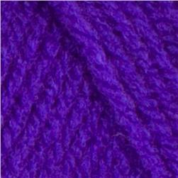Red Heart Yarn Classic 588 Amethyst