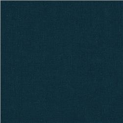 Oasis Organic Canvas Midnight Blue