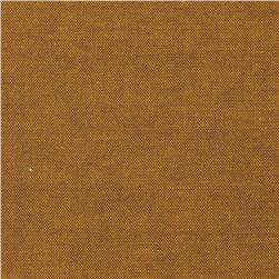 Peppered Cotton Ochre