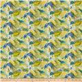 Trend 03804 Outdoor South Seas