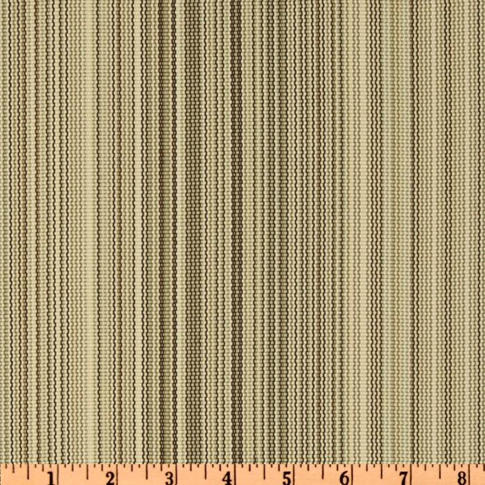 Richloom Indoor/Outdoor Rydell Birch