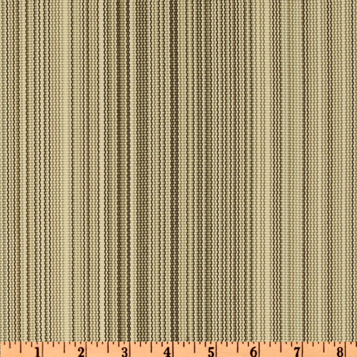 54'' Wide Richloom Indoor/Outdoor Rydell Birch Fabric By