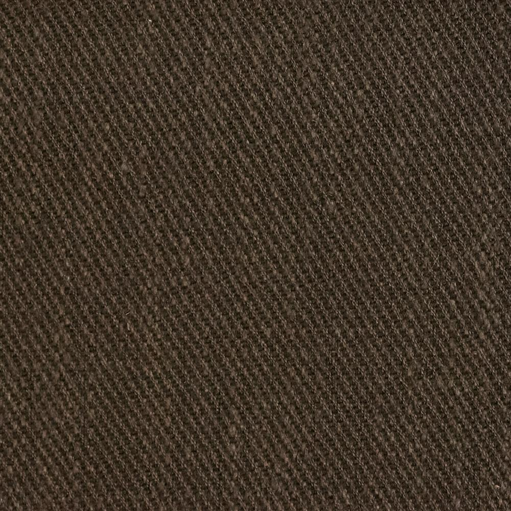 Morgan Upholstery Dark Brown