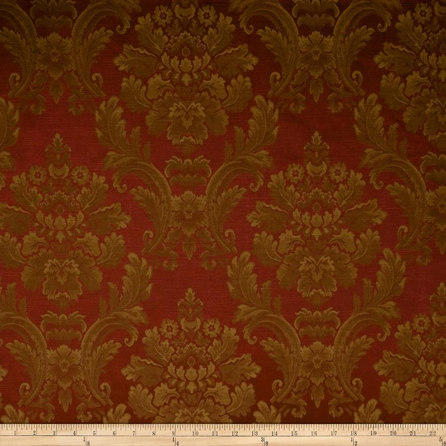 Trend 1897 Currant