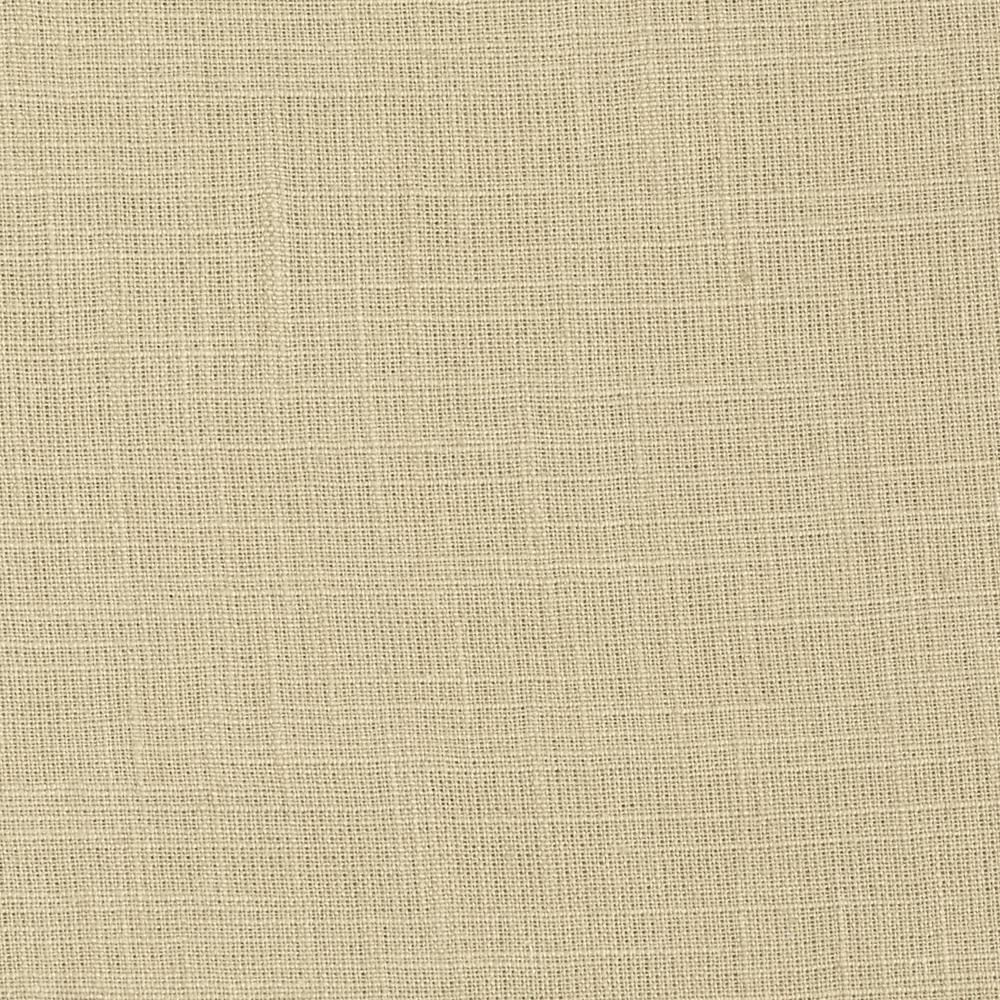 Andover Textured Solid Tundra