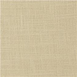Andover Textured Solid Tundra Fabric
