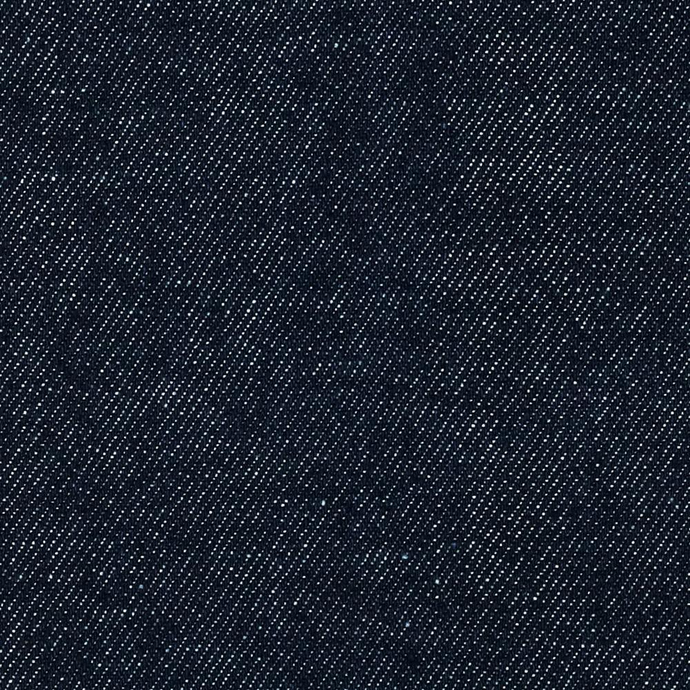 Photo collection black fabric denim for Black fabric