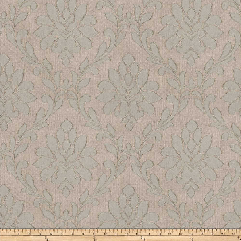 Trend 03634 Spa