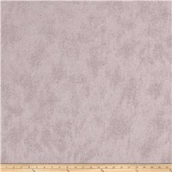Trend 03791 Jacquard Heather