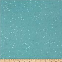 Cotton & Steel Sprinkle Kimberly Blue