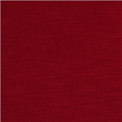 Keller Satin Lustre Red