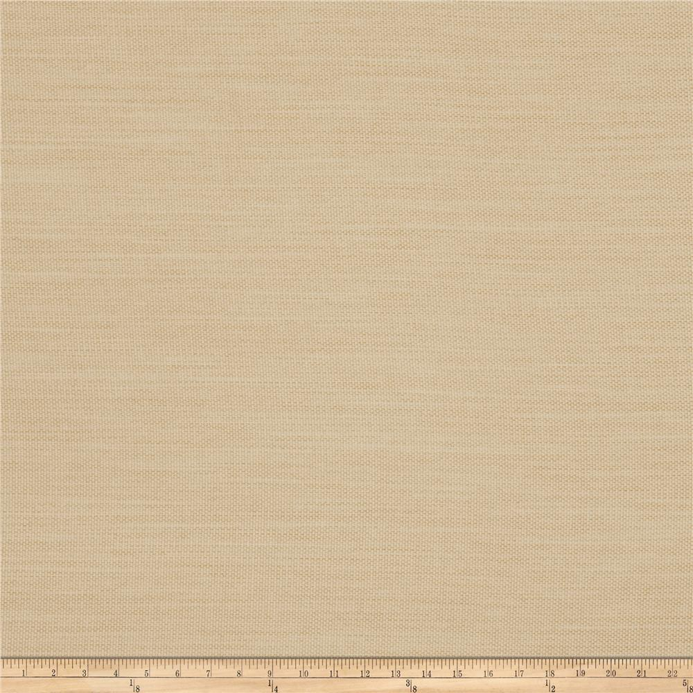 Trend 03234 Basketweave Oatmeal