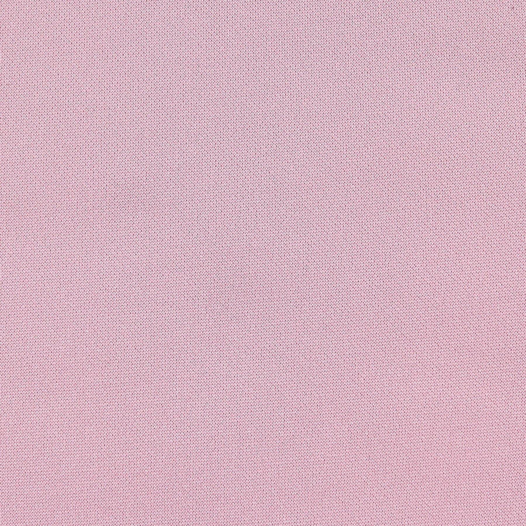 Pon Te Am Scuba Knit Pink Fabric by Richland in USA