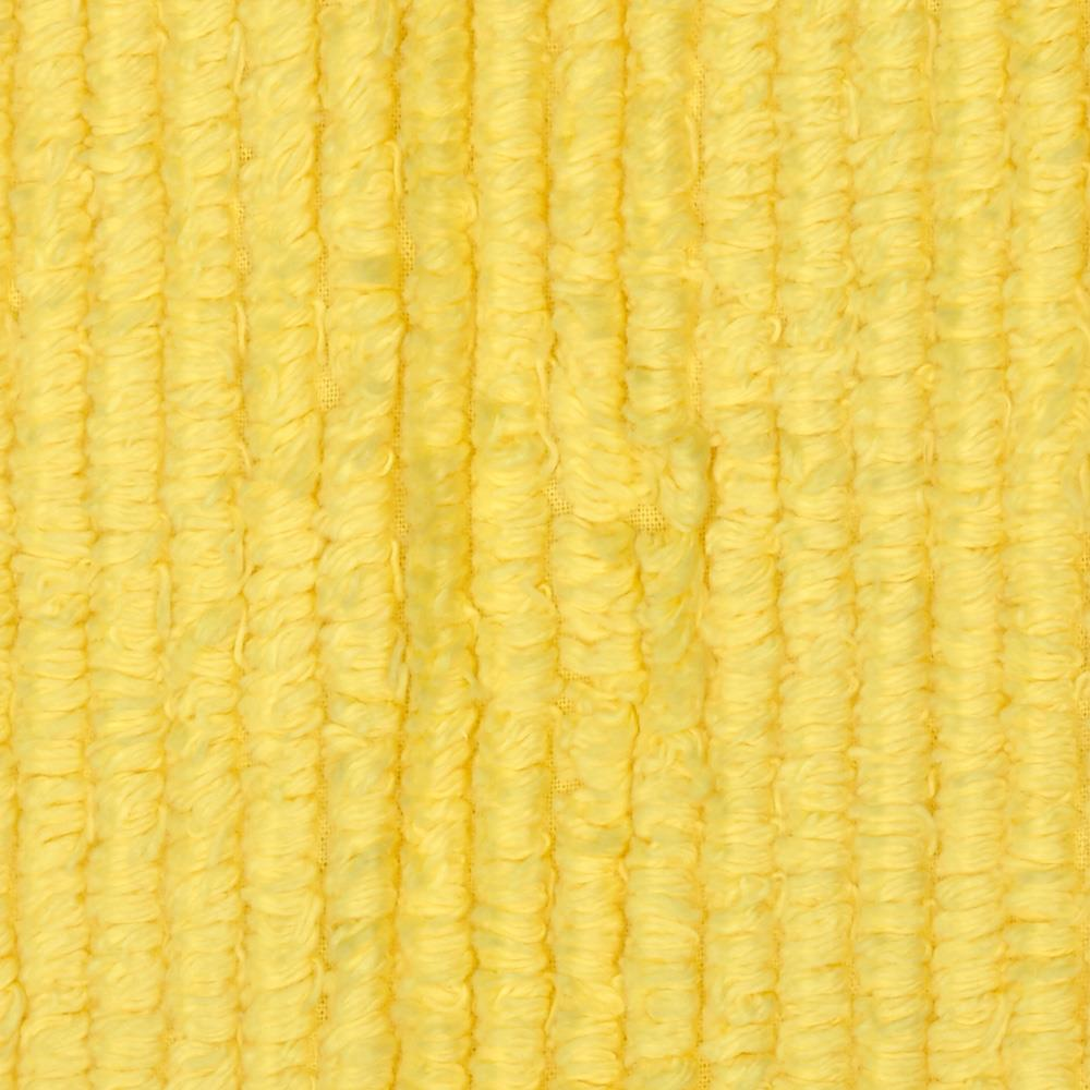 10 Oz Chenille Maize