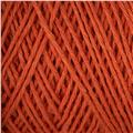 Premier Cotton Grande Yarn (59-06) Orange