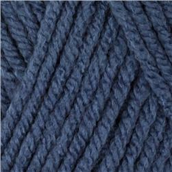 Waverly Yarn for Bernat Town & Country (55130) Cadet