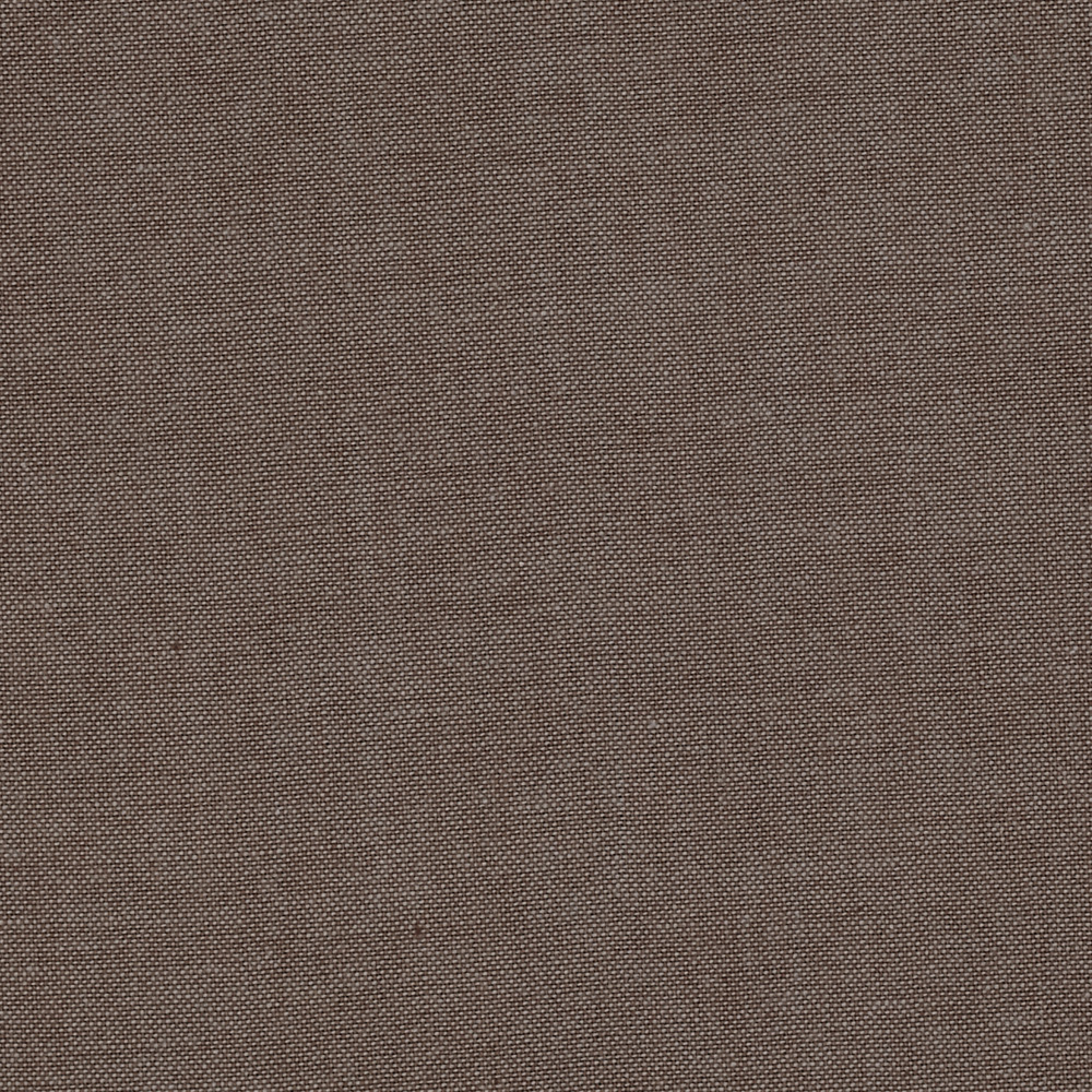 Peppered Cotton True Taupe Fabric