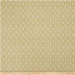 Fabricut Ogden Diamond Gold