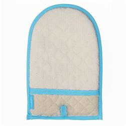 Clover Press Perfect Touch Up Pressing Mitt
