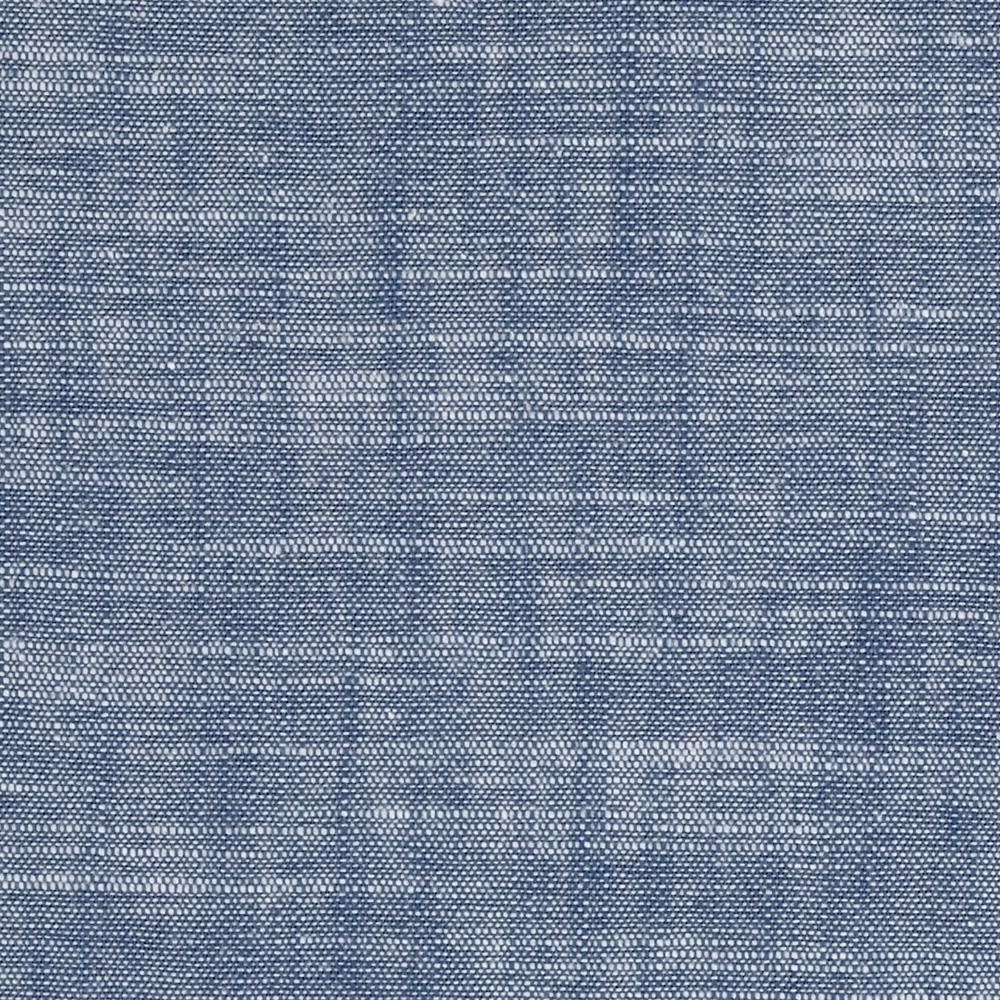 chambray fabric chambray fabric by the yard
