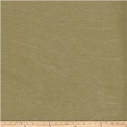 Trend 02300 Olive