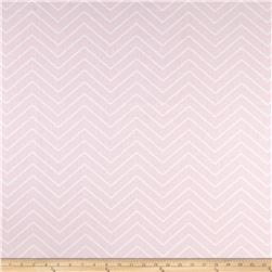 Premier Prints Chevron Bella