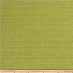 Trend 2810 Ottoman Lime