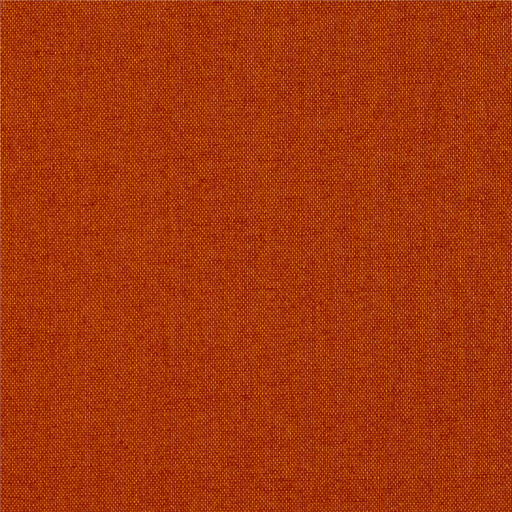 Cotton Supreme Solids Bronze