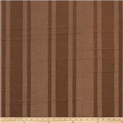 Trend 01242 Sateen Walnut