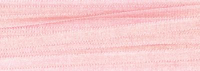 YLI 4mm Silk Ribbon For Embroidery Pale Pink