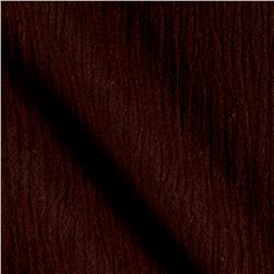 Island Breeze Gauze Brown
