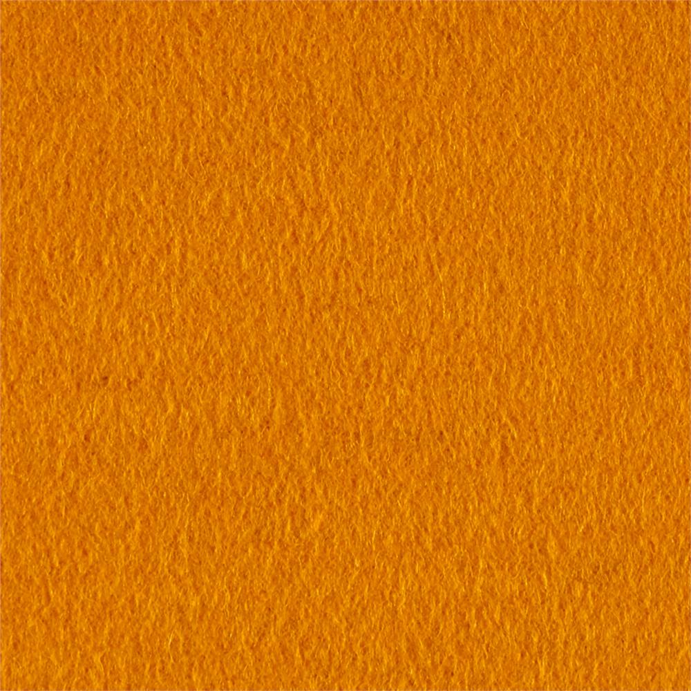 Telio Anuka Wool Yellow