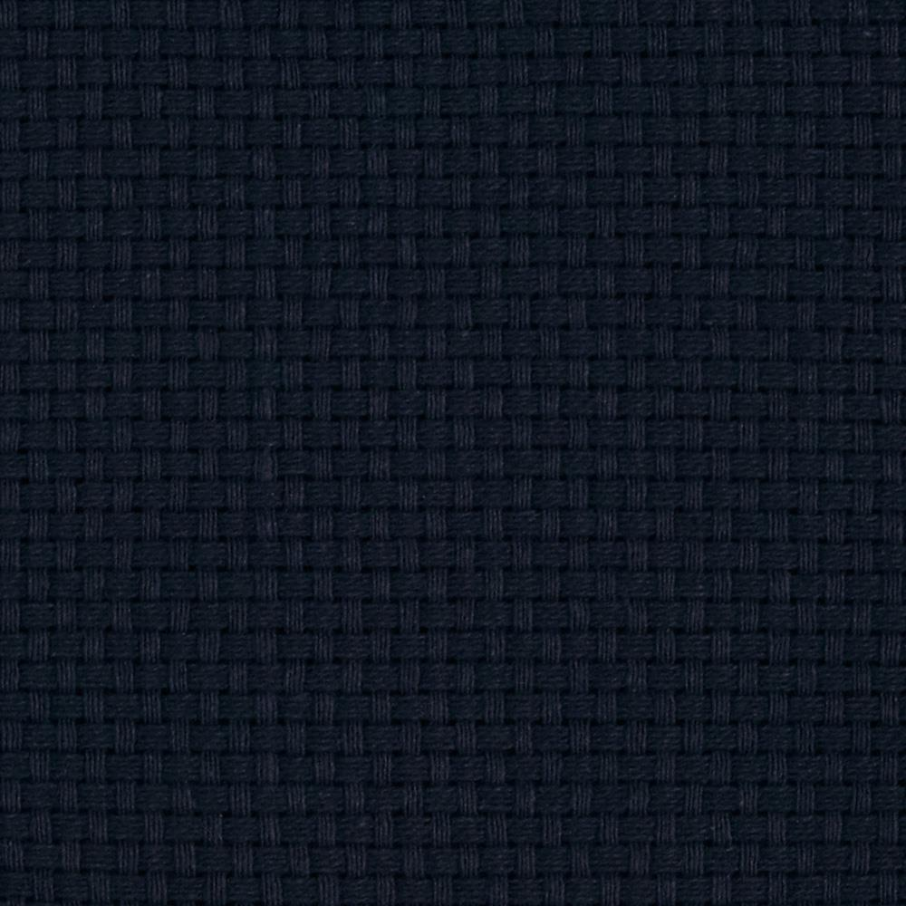 "60"" Monk's Cloth Navy"
