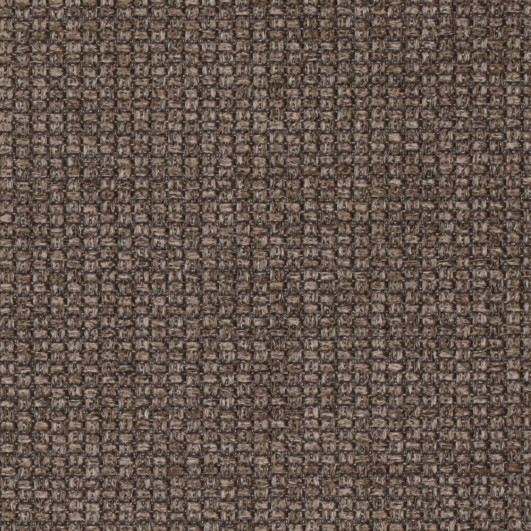 Belgium Basketweave Upholstery Steel Fabric