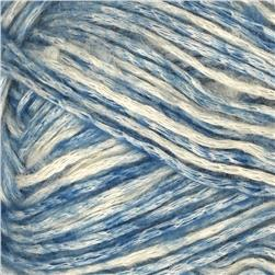 Patons Denim-y Yarn Medium Blue