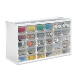 "ArtBin Store-In-Drawer Cabinet-14.375"" x 6"" x 8.75"""
