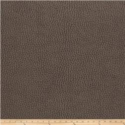 Trend 02041 Faux Leather Metallic Nut