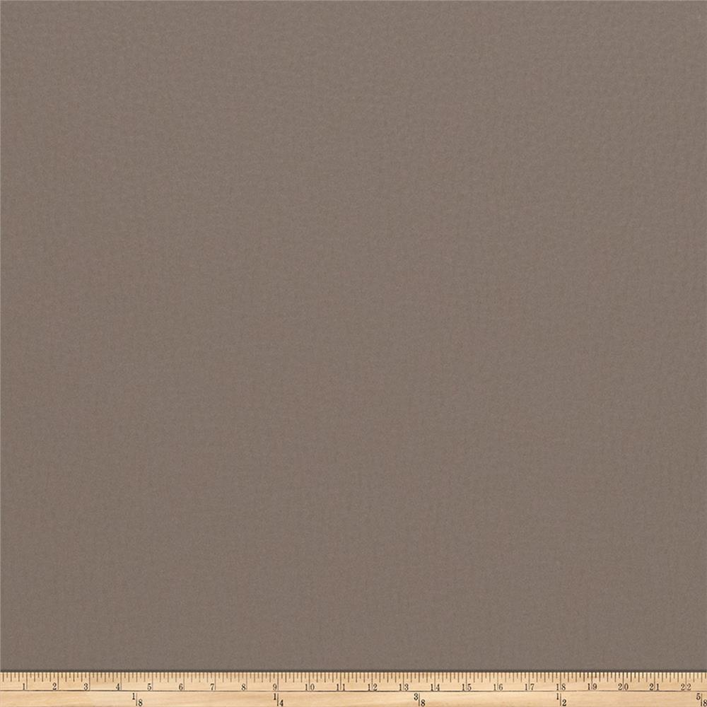 Trend 02042 Faux Leather Matte Beaver