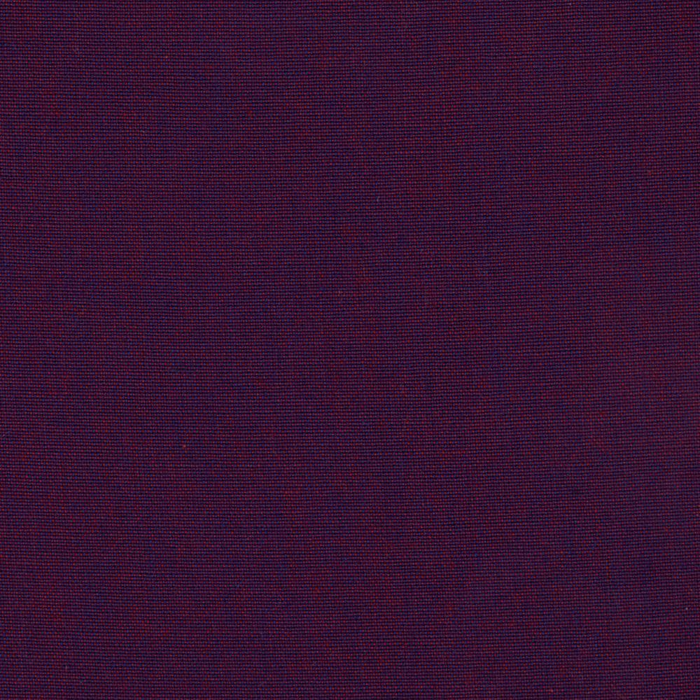 Artisan Cotton Red/Royal