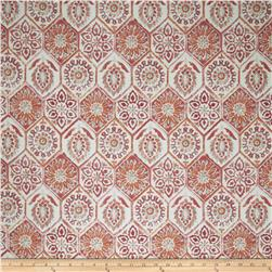 Fabricut Glenda Outdoor Grenadine