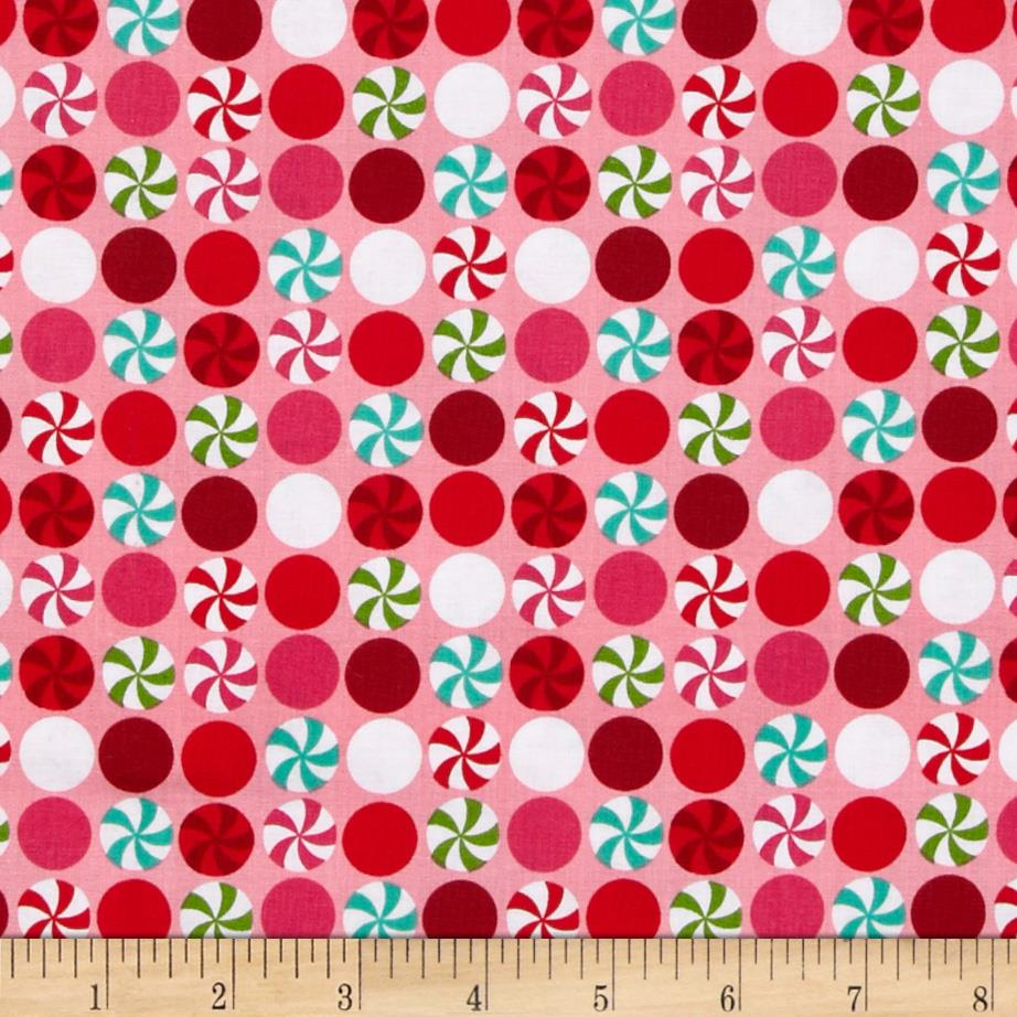 holiday fabrics discount designer fabric