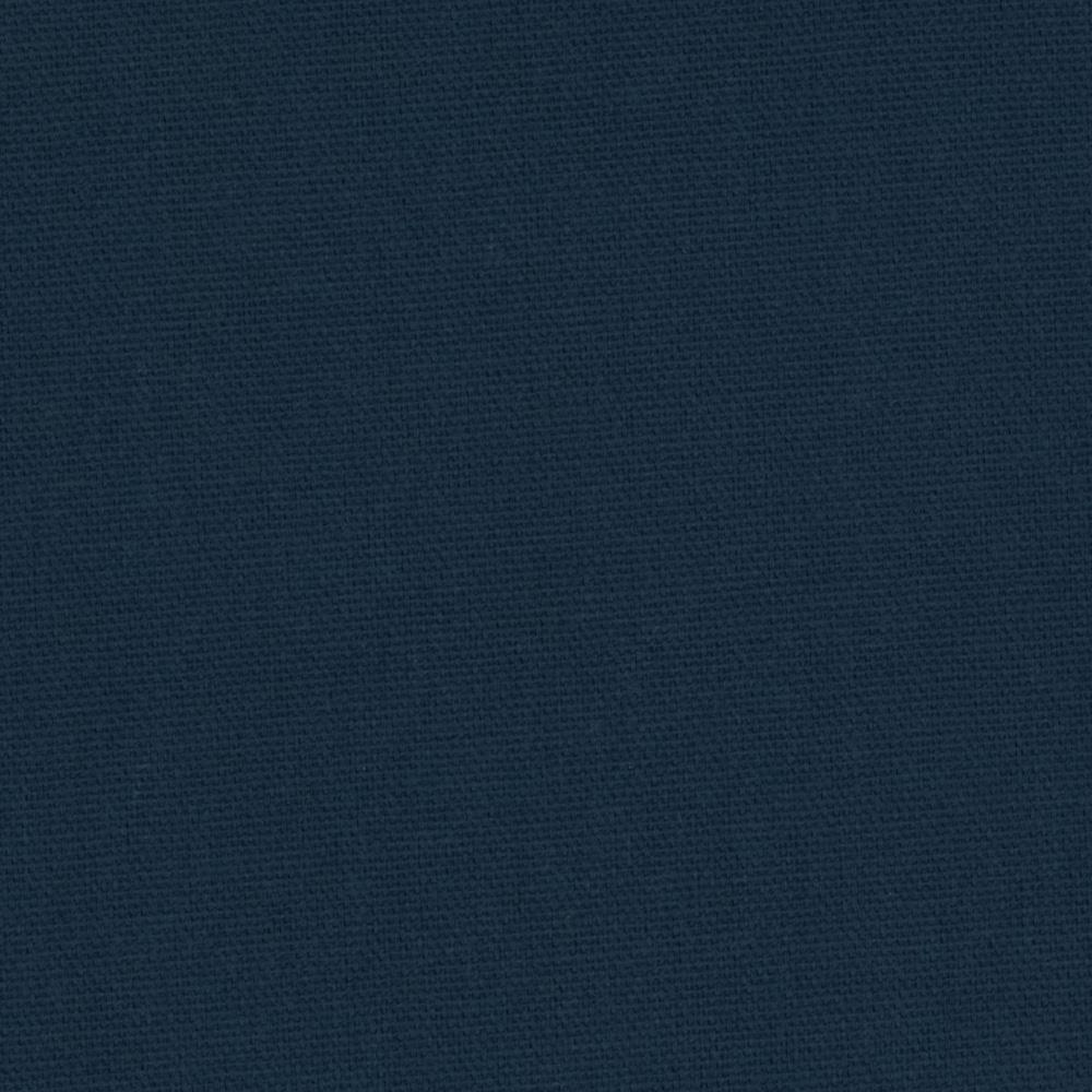 Premier Prints Dyed Solid Navy Blue