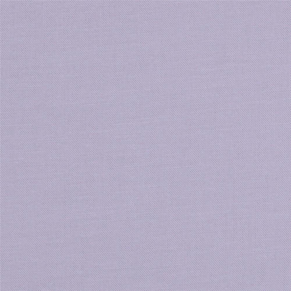 Kona Cotton Lilac