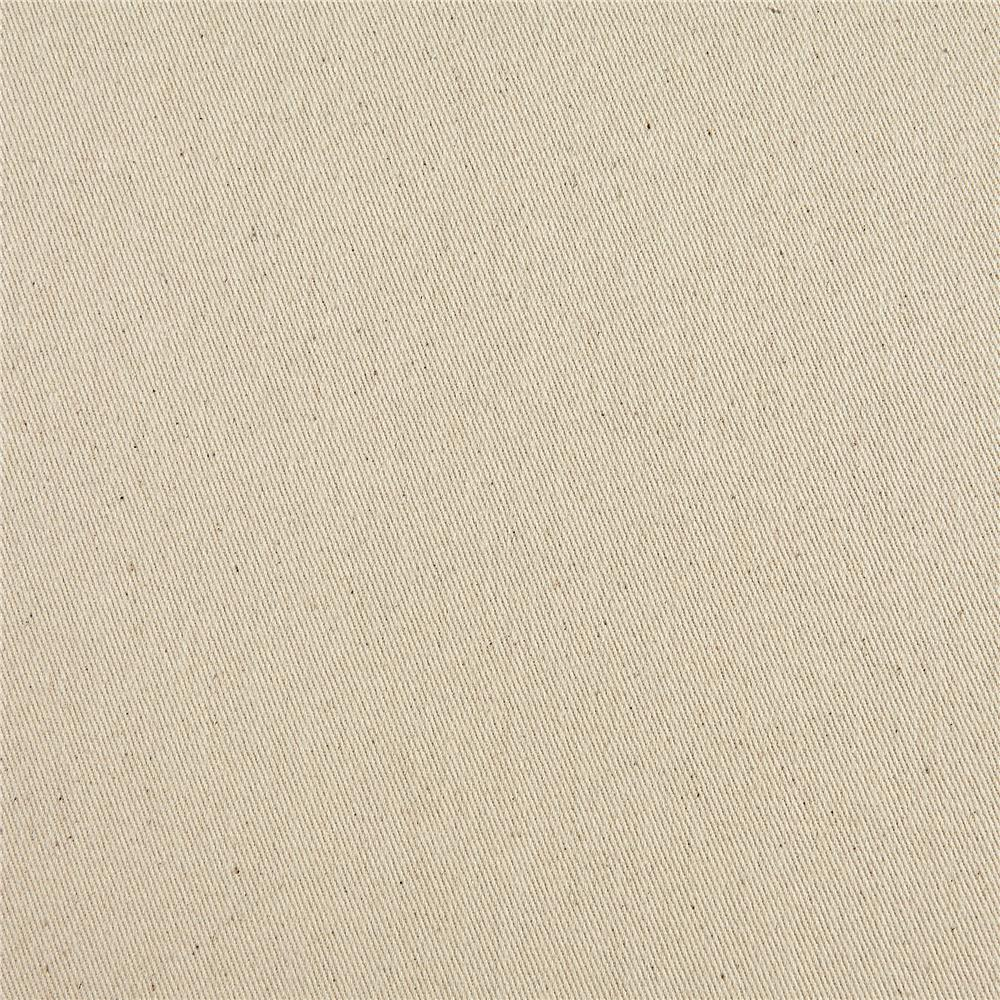Milestone 7 oz. Twill Antique Natural