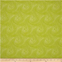 Swavelle/Mill Creek Indoor/Outdoor Nabil Kiwi Fabric