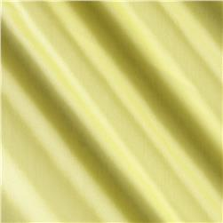 China Silk Polyester Lining Neon Yellow