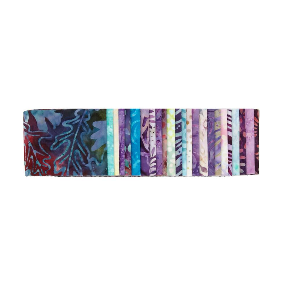 "Wilmington Jewels Carnivale 2.5"" Strips"