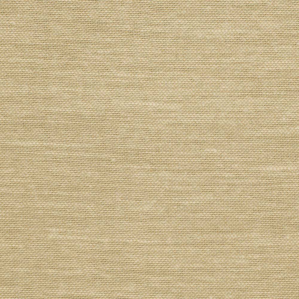 Jaclyn Smith 02626 Faux Burlap Blend Cashew