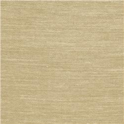 Jaclyn Smith Faux Burlap Blend Cashew