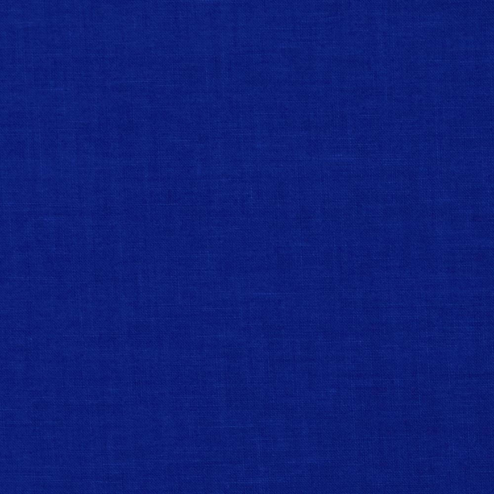 Michael Miller Cotton Couture Solid Cotton Cobalt